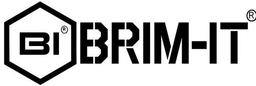 Brim-it