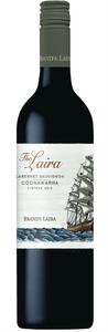 Brands 'The Laira' Cabernet Sauvignon 750ml