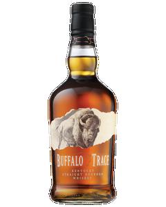 Buffalo Trace Kentucky Straight Bourbon Whiskey 700ml