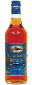 Chateau Tanunda Brandy 700ml