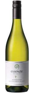 Essenze Marlborough Sauvignon Blanc 750ml