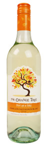 Orange Tree Rose 750ml