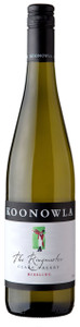 Koonowla 'The Ringmaster' Clare Valley Riesling 750ml Winestate 'Riesling Of The Year'