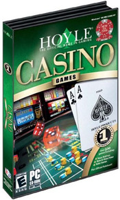Hoyle casino 2007 craps slow casino boxing