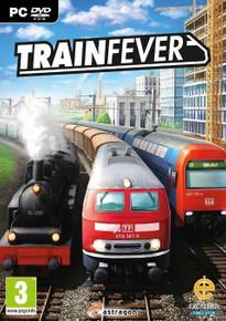 Trainfever (PC)