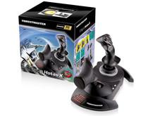 Thrustmaster T.Flight HOTAS X (PC/PS3)