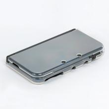 Nintendo 3DS XL Duraflexi Protector Case (3DS XL)