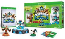 Skylanders Swap Force Starter Pack (Xbox One)