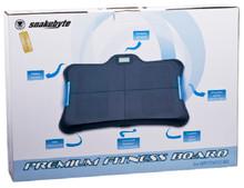 Snakebyte Premium Fitness Board (Wii)
