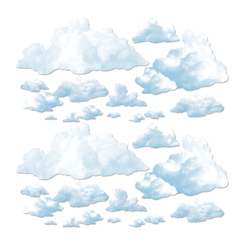 https://d34q2r40idt1c3.cloudfront.net/media/P2lKbrroDERAHEpH4tLGL7LM0m8ZxQbU-35.jpg