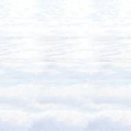 https://d34q2r40idt1c3.cloudfront.net/media/1aJRst5ZI6OBpifJEqiVH2Ey3G9HZiRt-35.jpg