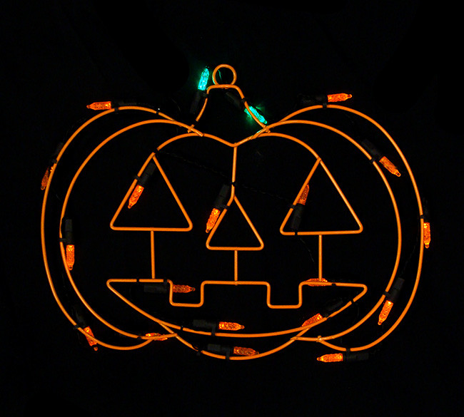 12 battery operated led lighted pumpkin halloween window for 30 lighted nativity christmas window silhouette decoration