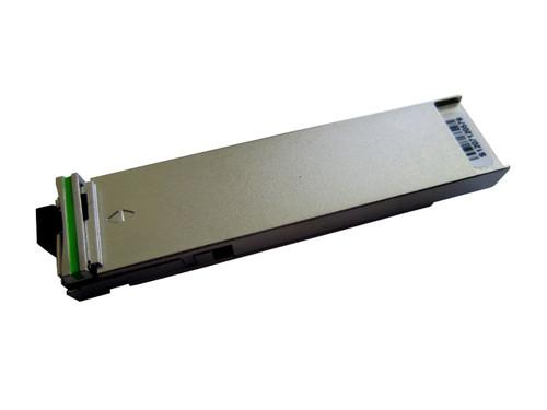 BiDirectional 20Km single strand 10G rate XFP Tx:1330/Rx:1270nm, B type (XFP-1020-WB)