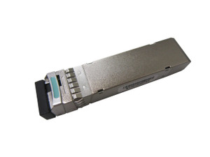 BiDirectional 20Km single strand 10G rate SFP+ Tx:1270/Rx:1330nm, A type (SFP-1020-WA)