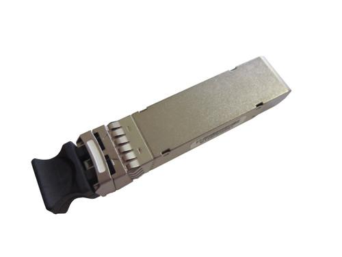 CWDM 80Km 10G rate SFP+ transceiver (SFP-1080-Cxx)