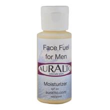 Face Fuel Moisturizer for Men  1oz./30ml