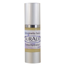 Skinutrients Serum  1.2oz./36ml