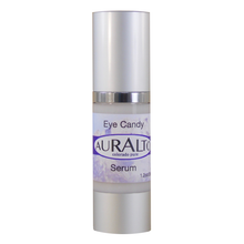 Eye Candy Serum  1.2oz./30ml