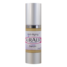 Anti-Aging Serum  1.2 oz./36ml
