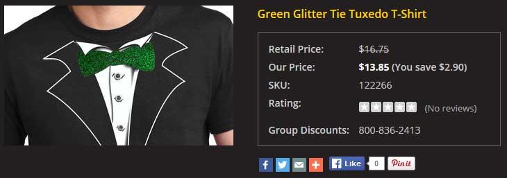 green-glitter-tux-tee.jpg
