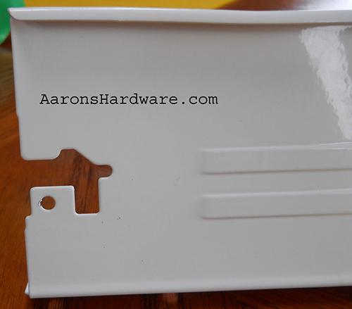 alfit-slide-front-bracket-cutaway-s.jpg