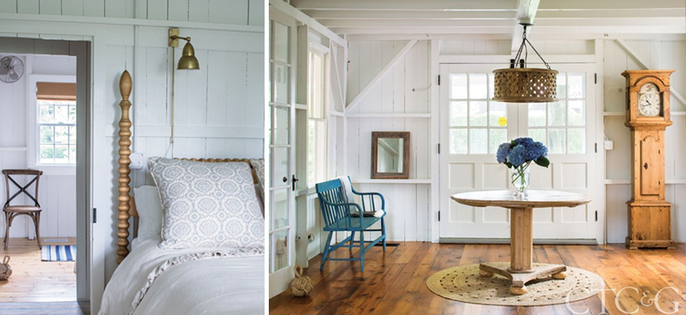 Captivating Modern Farmhouse Furniture