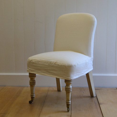 Afternoon Tea Chair