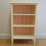 Emma's Bookshelf