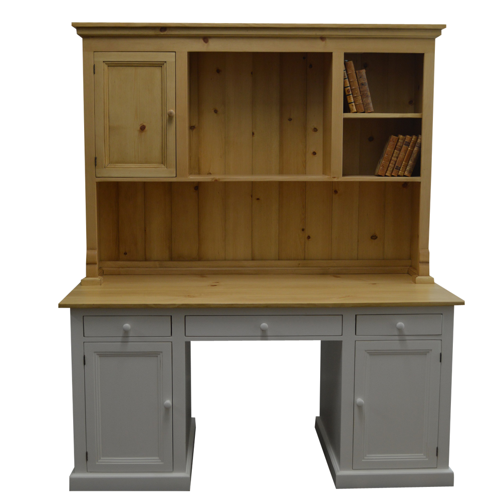 English Farmhouse Furniture