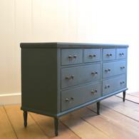 Madeline Grande Dresser