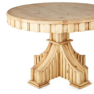Ralph Table- english pine