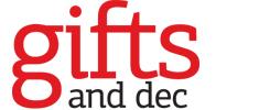gifts-decorative-accessories-logo.jpg