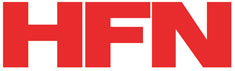 hfn-newlogo-new.jpg