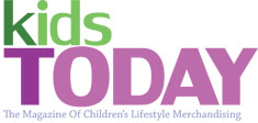kids-today-final-logo.jpg