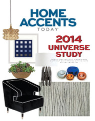 Home Accents Today's 2014 Universe Study