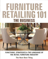 Furniture Retailing 101: The Business
