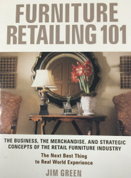 Furniture Retailing 101: The Complete Series