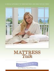 Furniture/Today's Mattress Talk, 2013