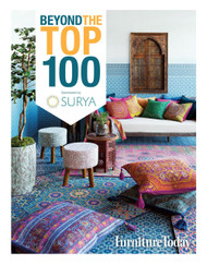 Furniture Today's Beyond The Top 100, 2017