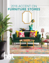 Home Accents Today's 2018 Accent on Furniture Stores Report