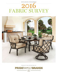 Fabric Survey