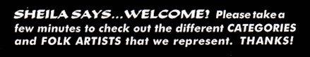 sheila-welcome-.jpg