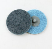 "3"" x Fine (blue/green) Surface Prep Disc"