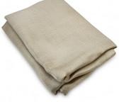6' x 8' Welding Blanket