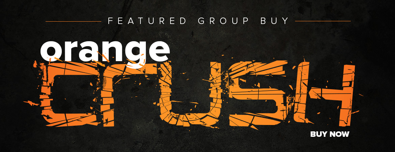 orange-crush-banner.jpg