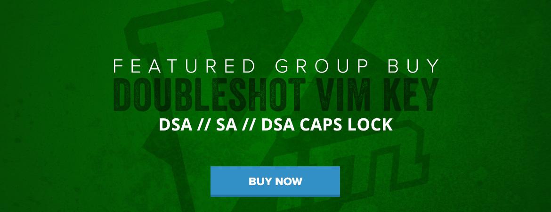 vim-fearured-group-buy.jpg