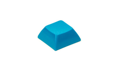 DSA 1 Space (pack of 10)