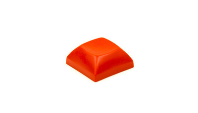 DSA 1 Space Deep Dish / Homing Bump (pack of 4)