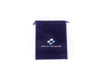 PMK Bag (Now 2 Sizes)
