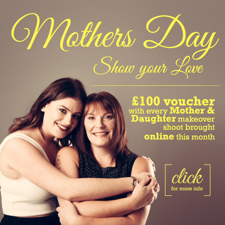 mothers-day-offer-image.jpg